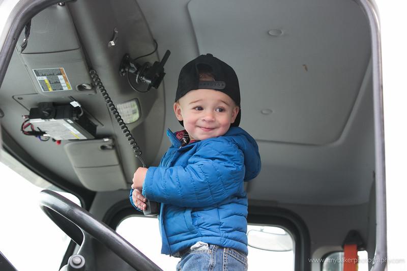 ABP_truck_2017-8870