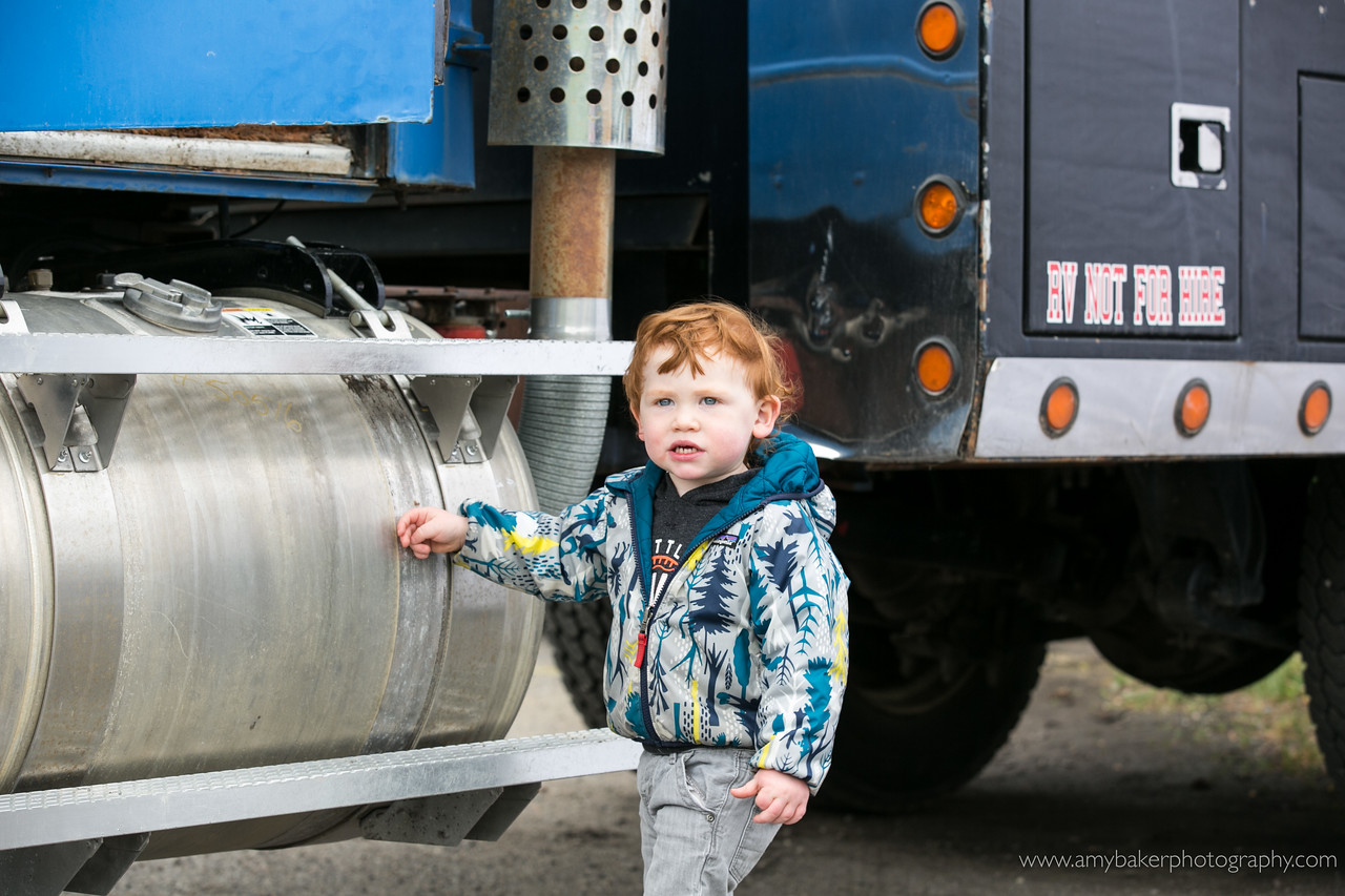 ABP_truck_2017-9025