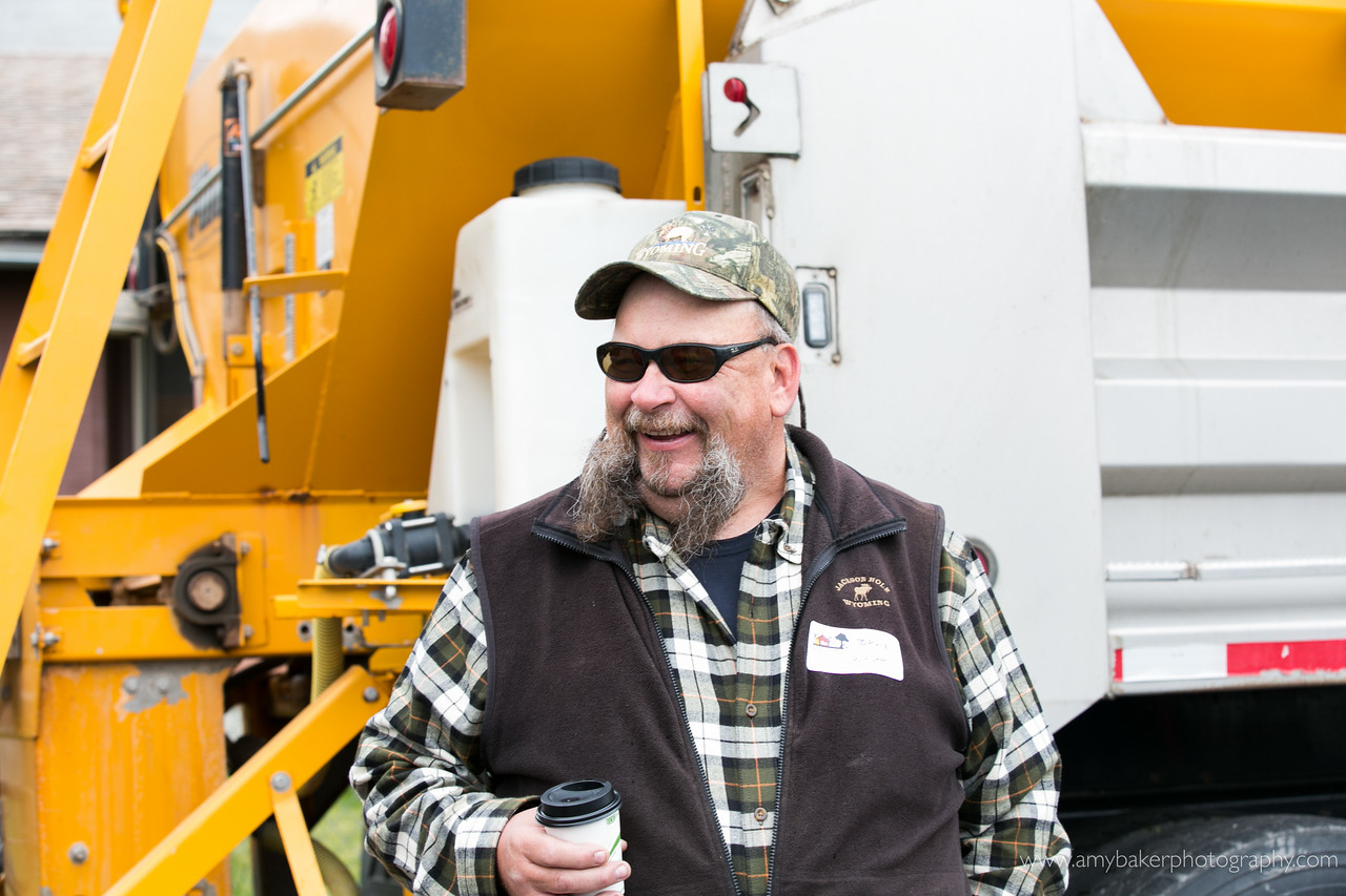 ABP_truck_2017-8863