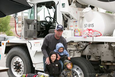 ABP_truck_2017-8860