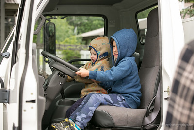 ABP_truck_2017-8849