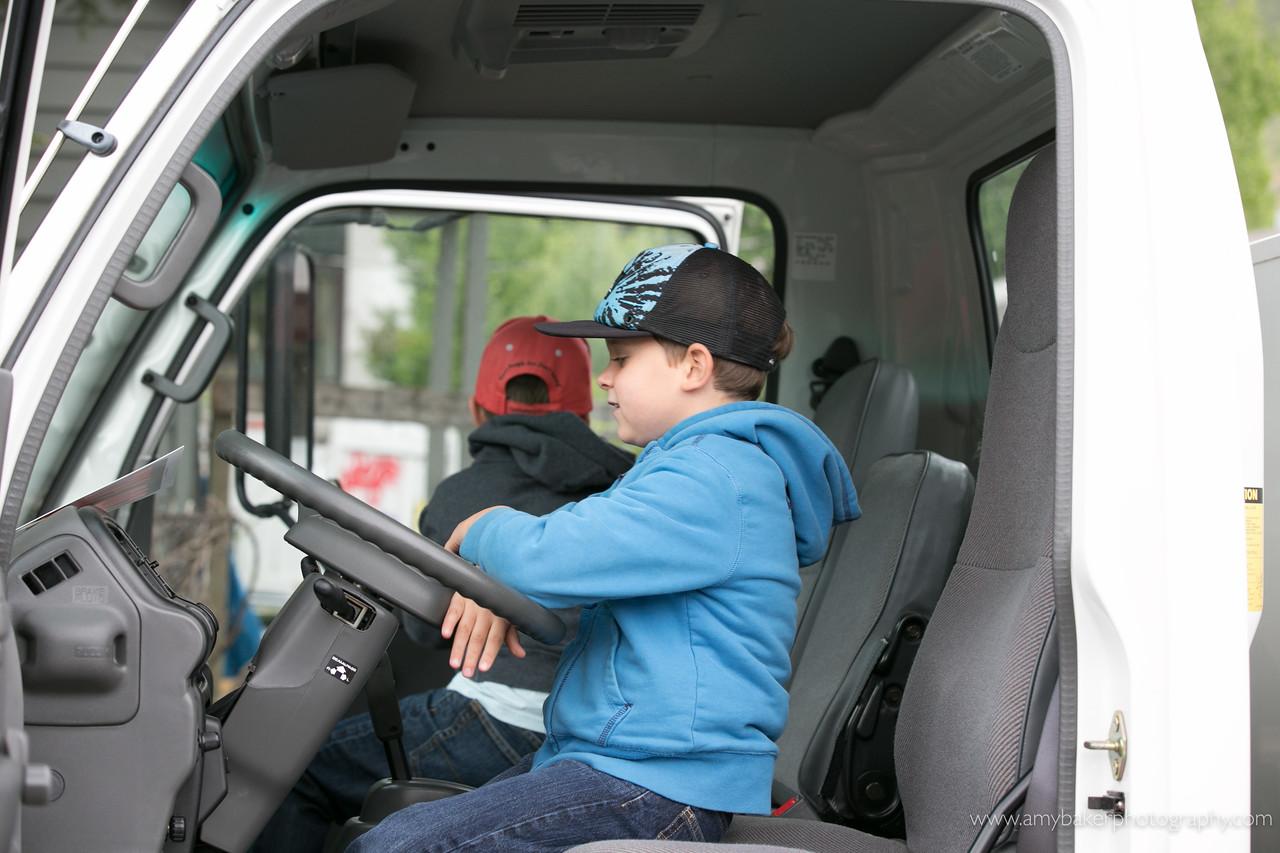 ABP_truck_2017-8927