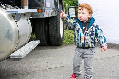 ABP_truck_2017-9026