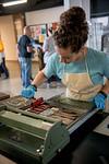 17068-Letterpress workshop-20