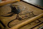 17068-Letterpress workshop-21