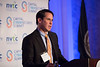 1711_Cyber Security Summit 045