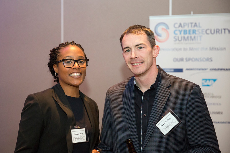 1711_Cyber Security Summit 026