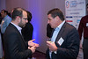 1711_Cyber Security Summit 015