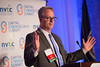 1711_Cyber Security Summit 041