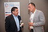 1711_Cyber Security Summit 003