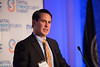 1711_Cyber Security Summit 042
