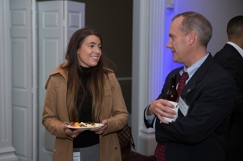 1711_Cyber Security Summit 014