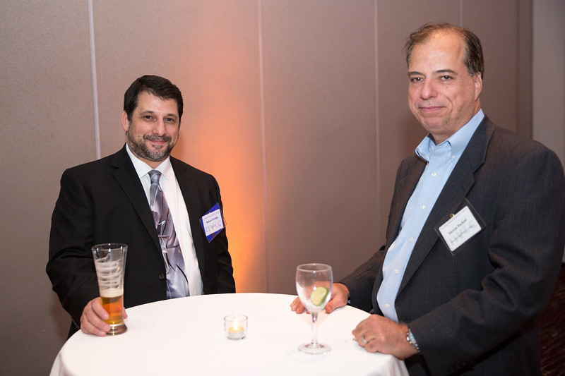 1711_Cyber Security Summit 005