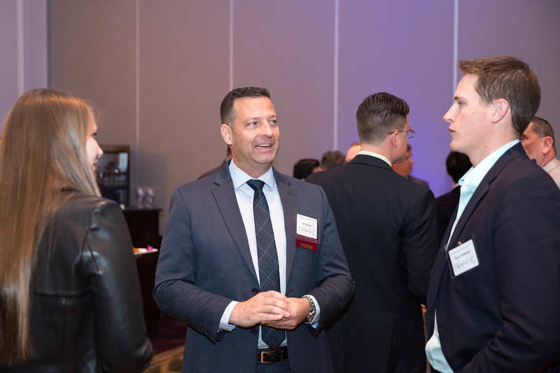 1711_Cyber Security Summit 018