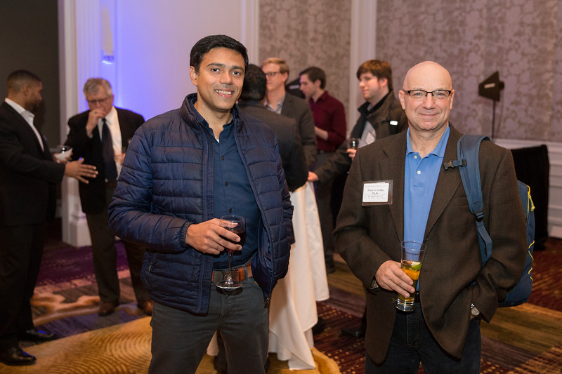 1711_Cyber Security Summit 017