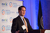 1711_Cyber Security Summit 046