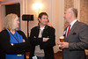 1711_Cyber Security Summit 033