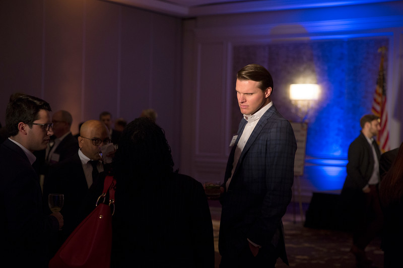 1711_Cyber Security Summit 010