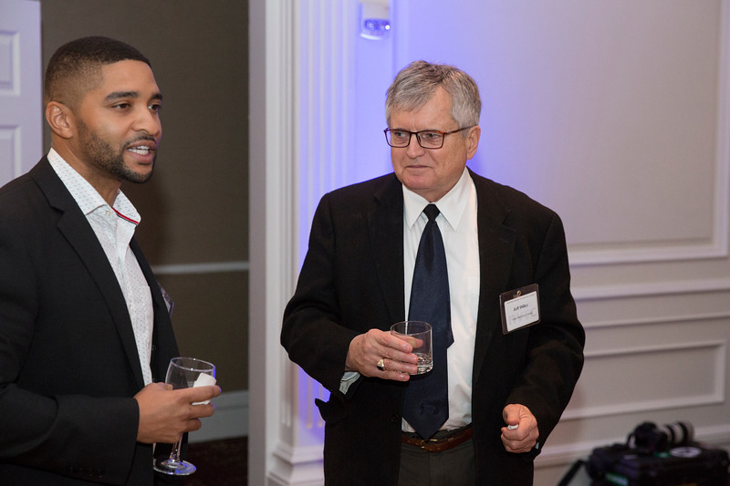 1711_Cyber Security Summit 023