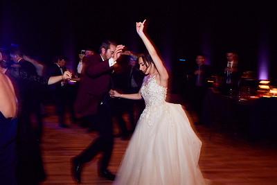 15. Candid_Dances