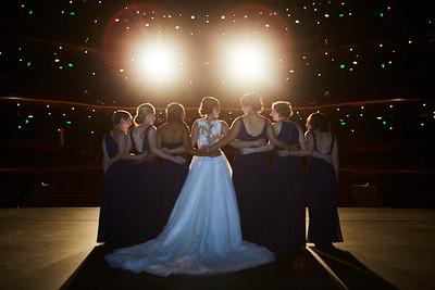 6. BridalParty