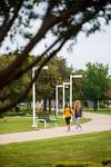 17118-Frisco campus 3597