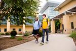 17118-Frisco campus 3508
