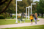 17118-Frisco campus 3588