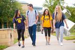 17118-Frisco campus 3758