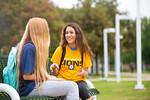 17118-Frisco campus 3644
