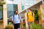 17118-Frisco campus 3571