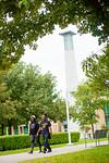 17118-Frisco campus 3782