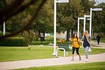 17118-Frisco campus 3593