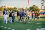 17123-CHSSA Football Game-1489-2