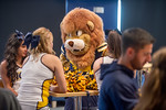 17129-Selection show-2483