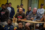 17129-Selection show-2576