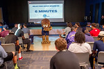 17129-Selection show-2498