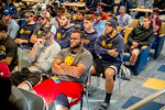 17129-Selection show-2537