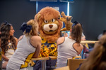 17129-Selection show-2489