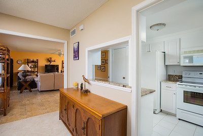 1715 Ocean Drive -Crown House -229-Edit