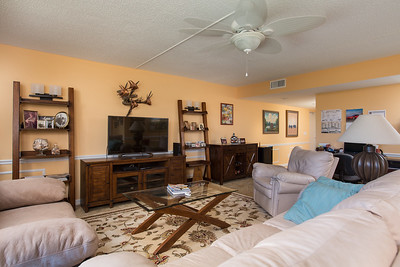1715 Ocean Drive -Crown House -150-Edit