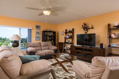 1715 Ocean Drive -Crown House -115-Edit