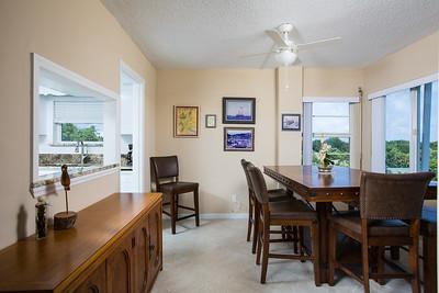 1715 Ocean Drive -Crown House -199-Edit