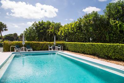 1715 Ocean Drive -Crown House -57