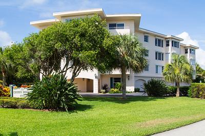 1715 Ocean Drive -Crown House -31-Edit