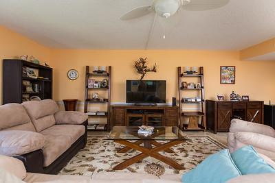 1715 Ocean Drive -Crown House -145
