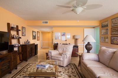 1715 Ocean Drive -Crown House -170-Edit