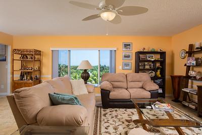 1715 Ocean Drive -Crown House -135-Edit