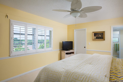 1715 Ocean Drive -Crown House -298-Edit