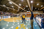 17159-event-Fill the Fieldhouse-1629-2